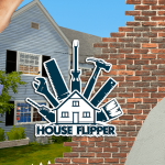 News_HouseFlipper