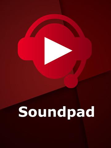 SoundPad